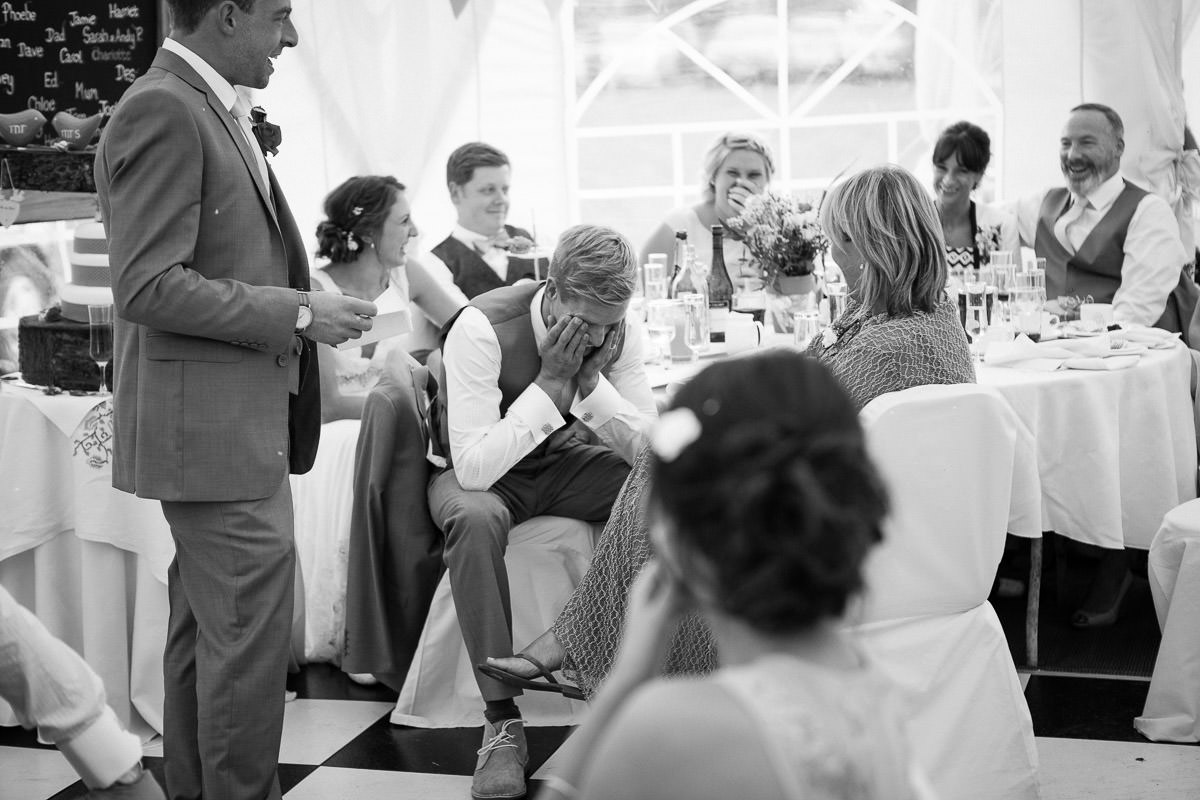 Pinchbeck-wedding-photographer-107