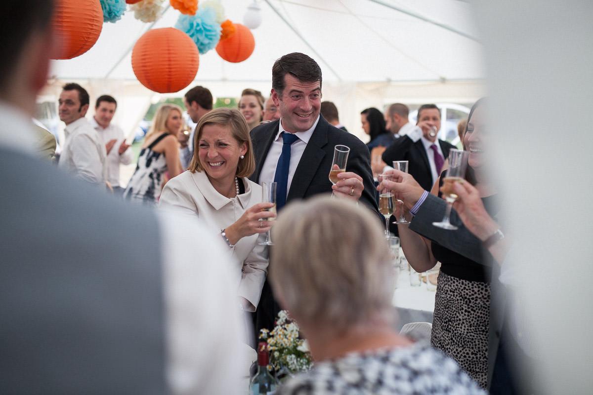 Pinchbeck-wedding-photographer-108
