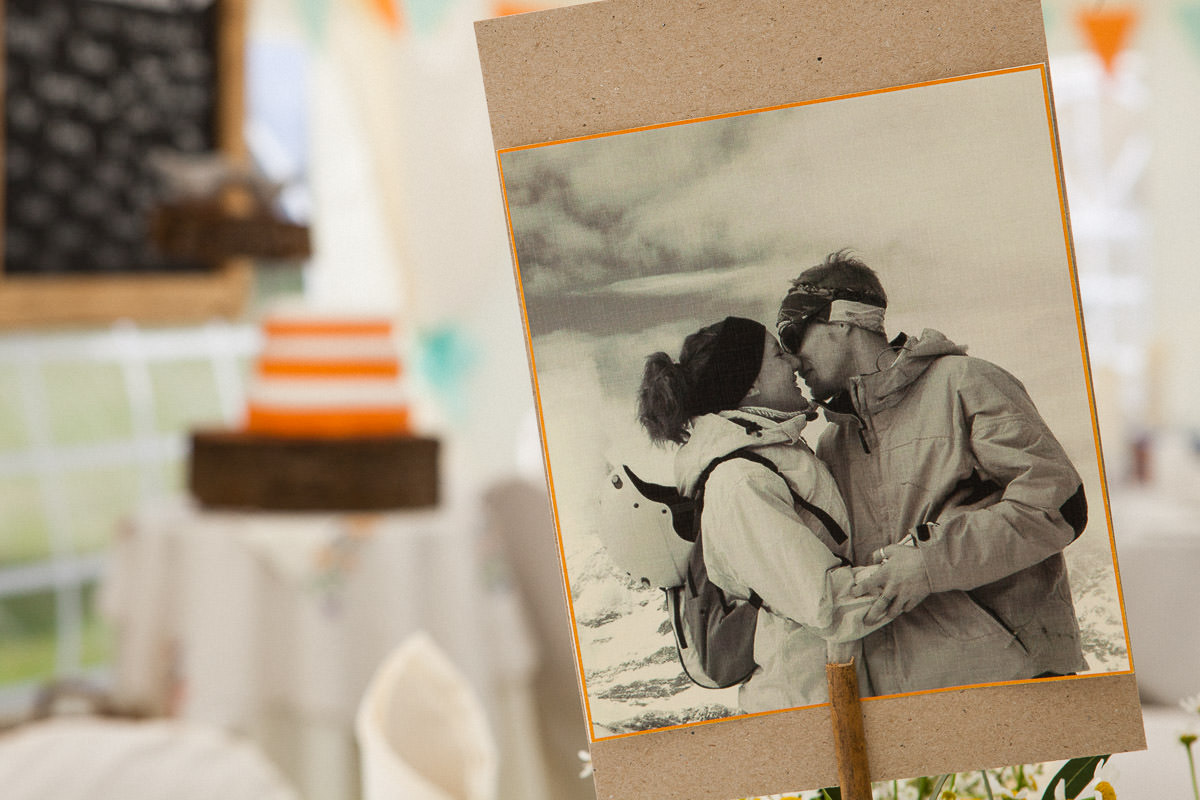 Pinchbeck-wedding-photographer-11