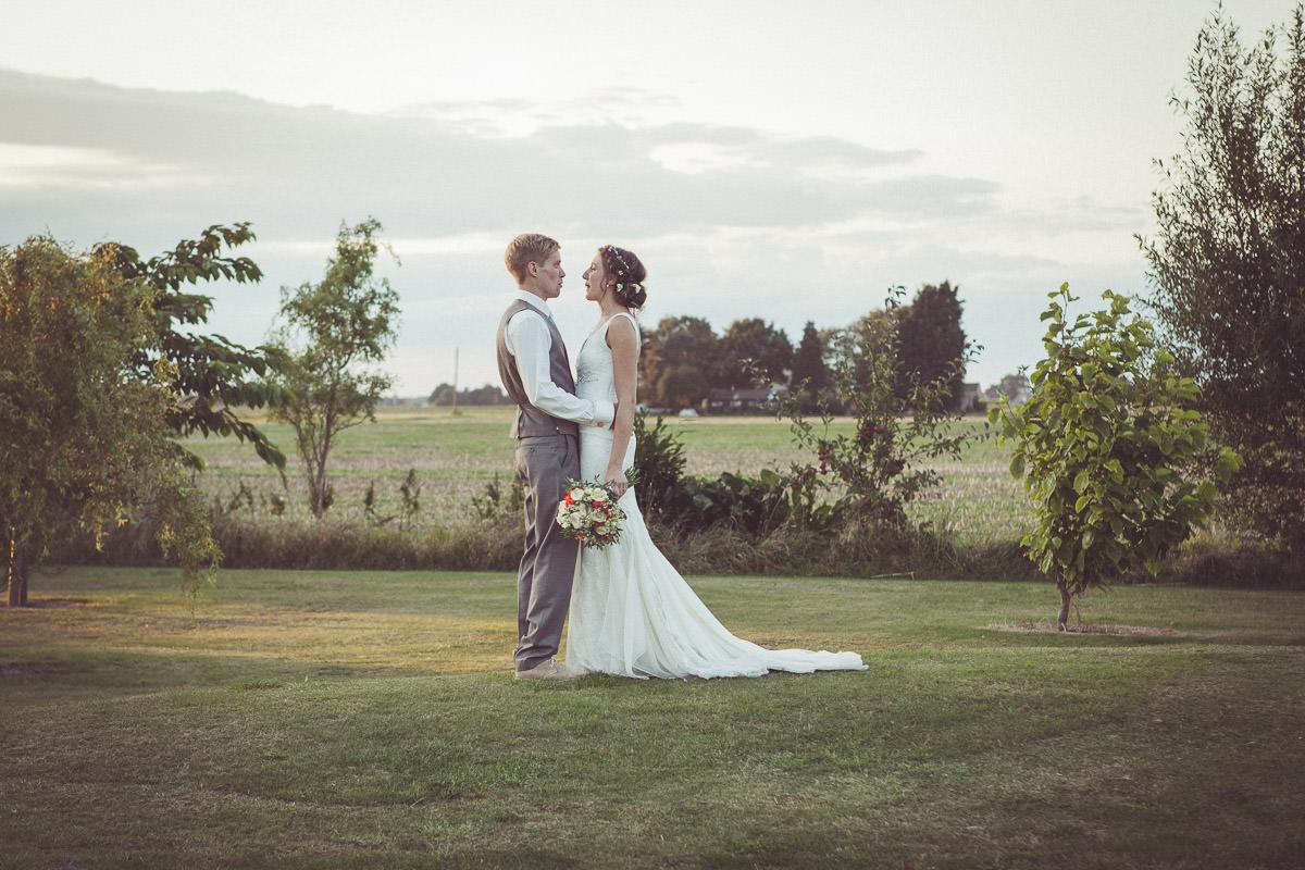 Pinchbeck-wedding-photographer-110