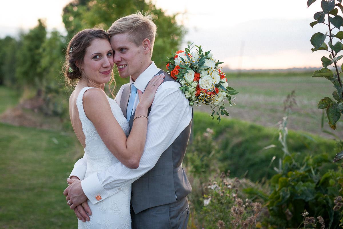 Pinchbeck-wedding-photographer-111