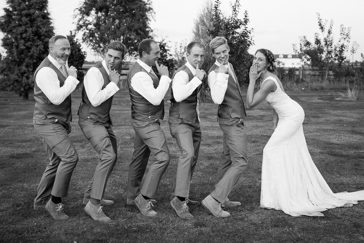 Pinchbeck-wedding-photographer-114