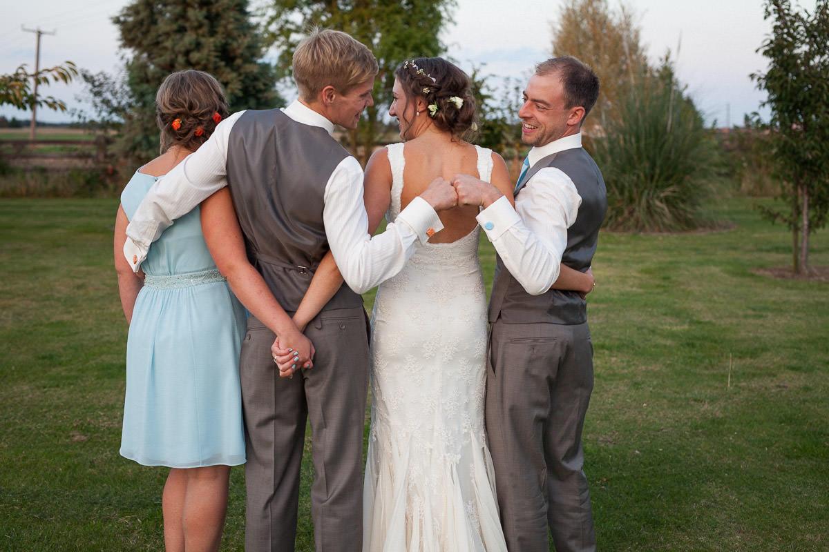 Pinchbeck-wedding-photographer-115
