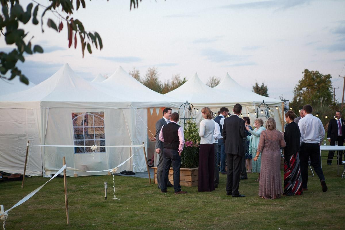 Pinchbeck-wedding-photographer-116