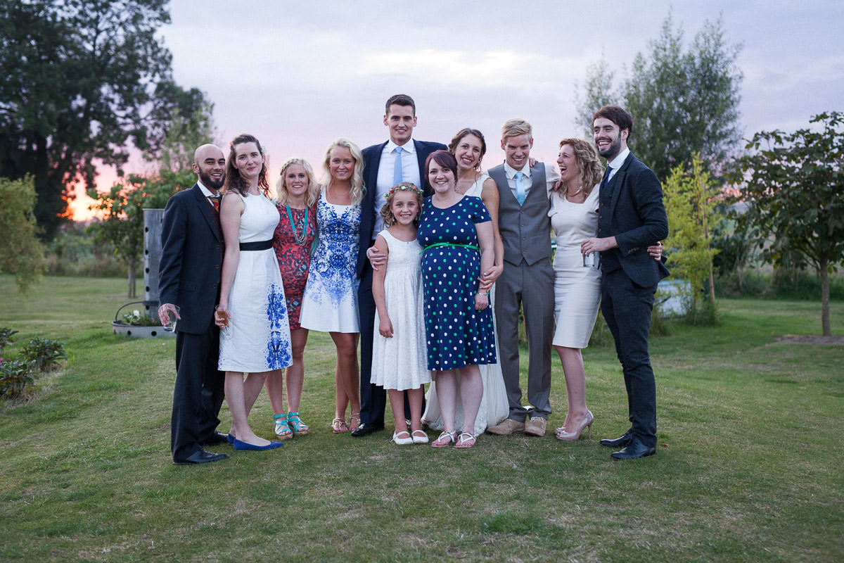 Pinchbeck-wedding-photographer-117