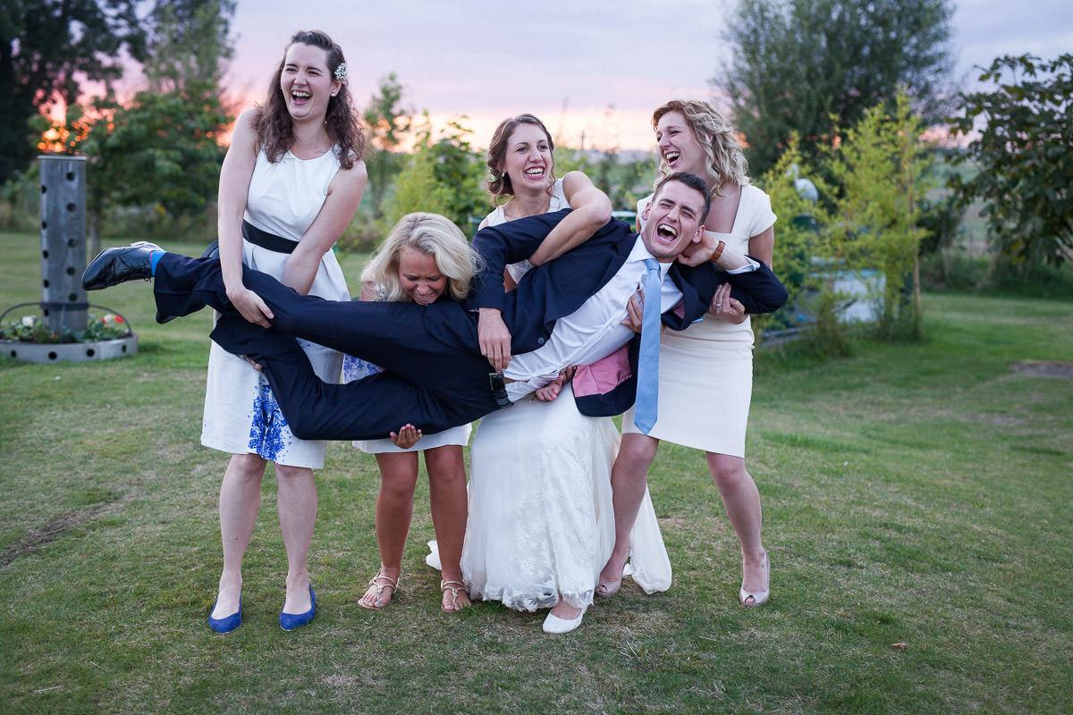 Pinchbeck-wedding-photographer-118