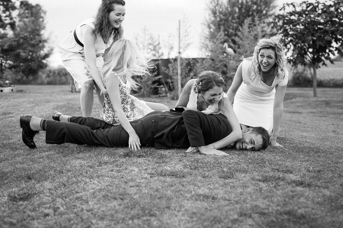 Pinchbeck-wedding-photographer-119