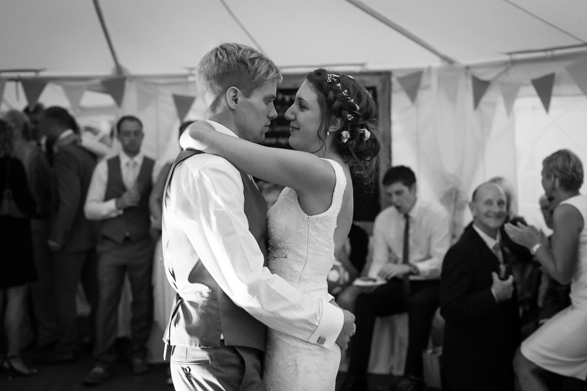 Pinchbeck-wedding-photographer-121