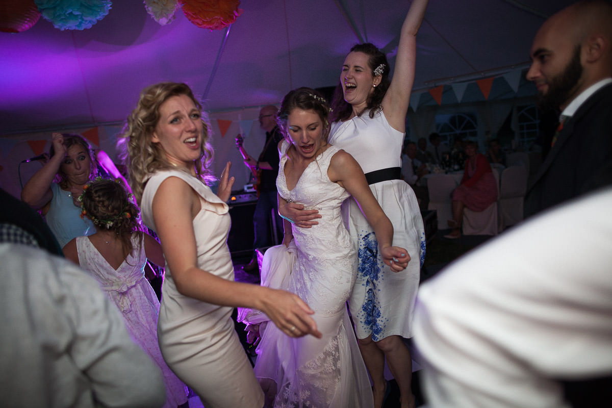 Pinchbeck-wedding-photographer-122