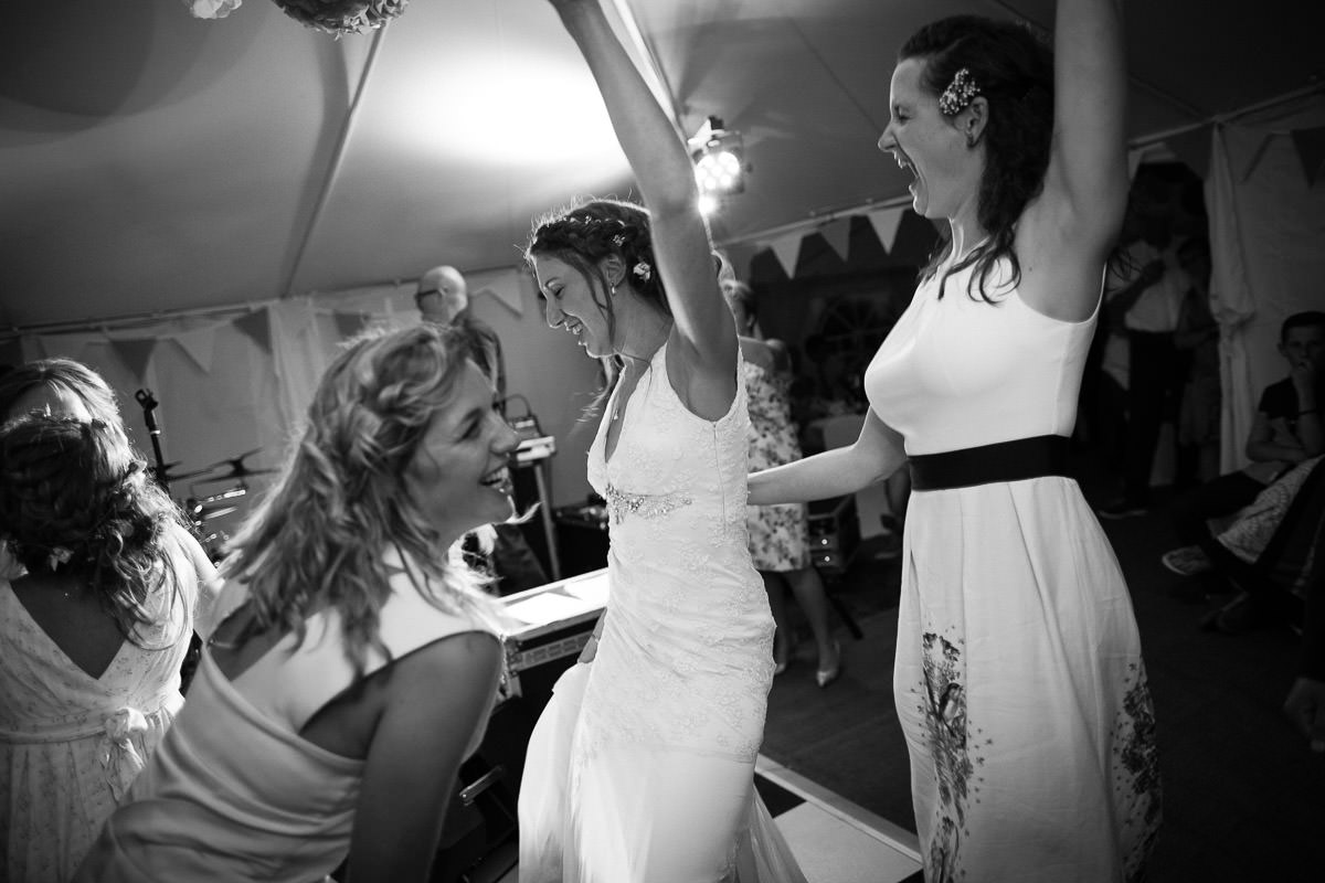 Pinchbeck-wedding-photographer-123