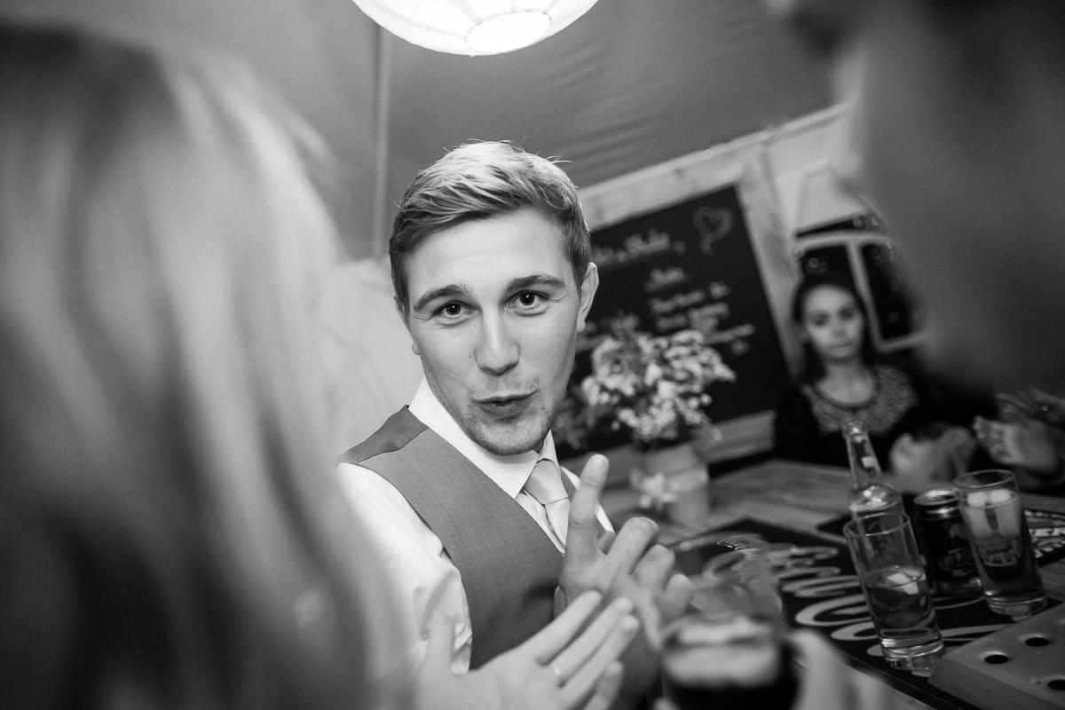 Pinchbeck-wedding-photographer-124