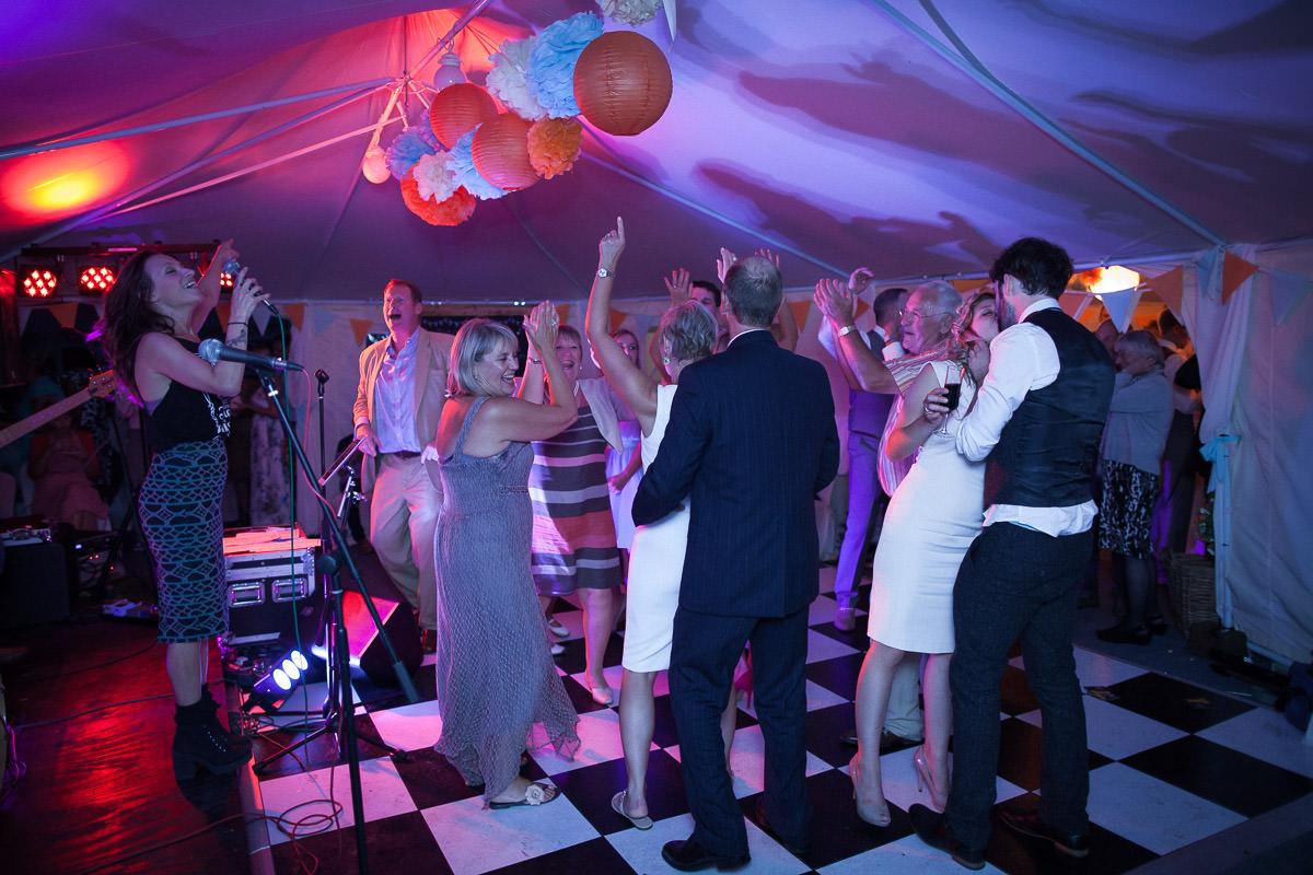 Pinchbeck-wedding-photographer-125