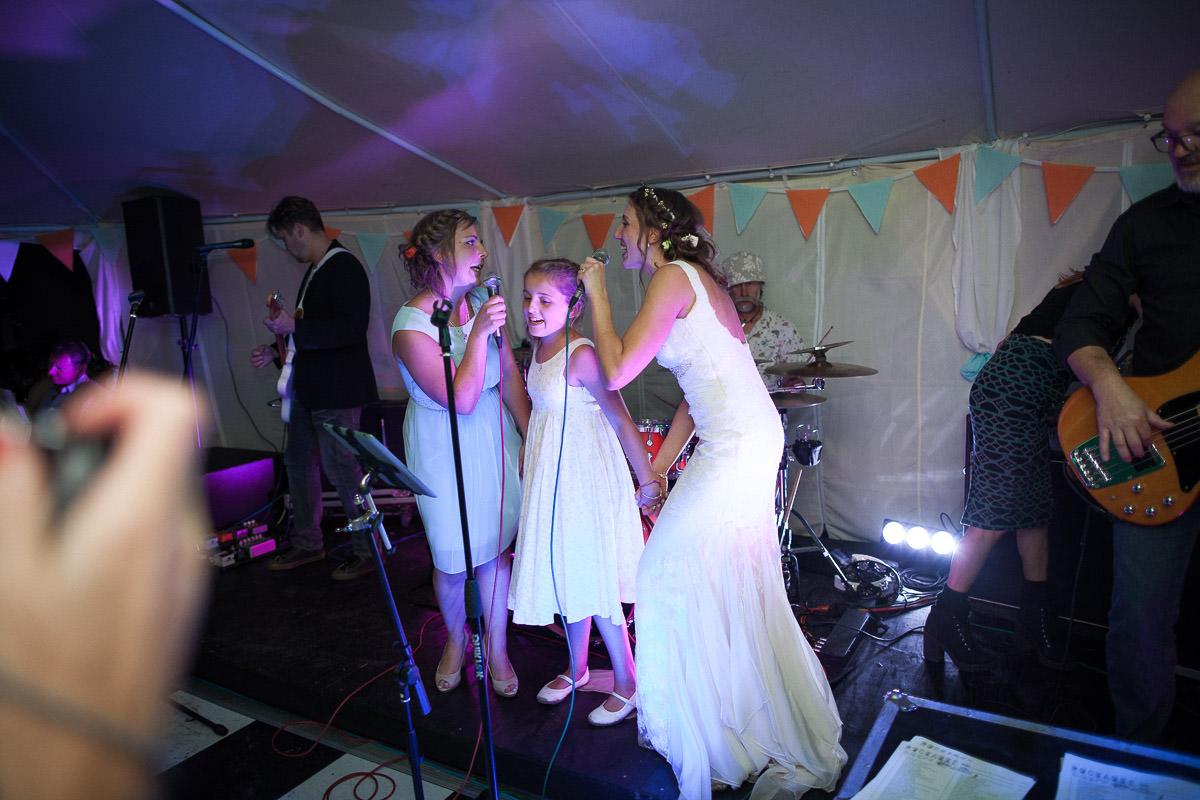 Pinchbeck-wedding-photographer-128