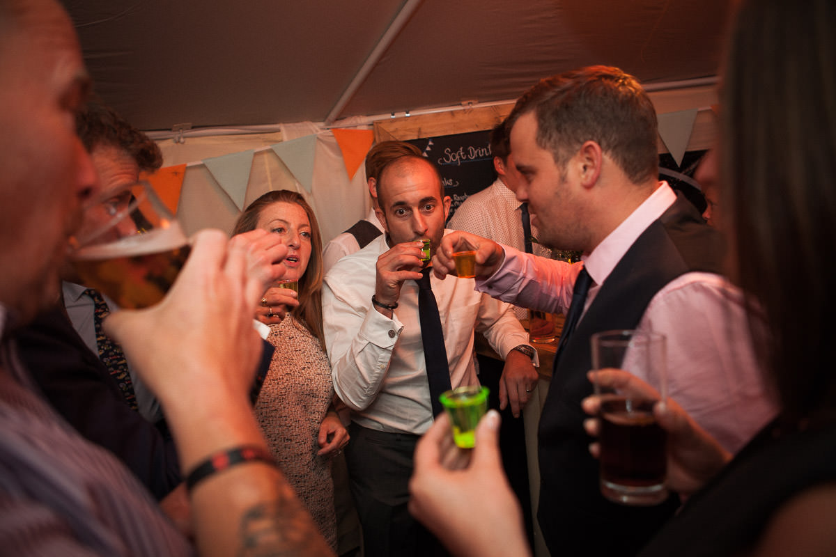 Pinchbeck-wedding-photographer-129