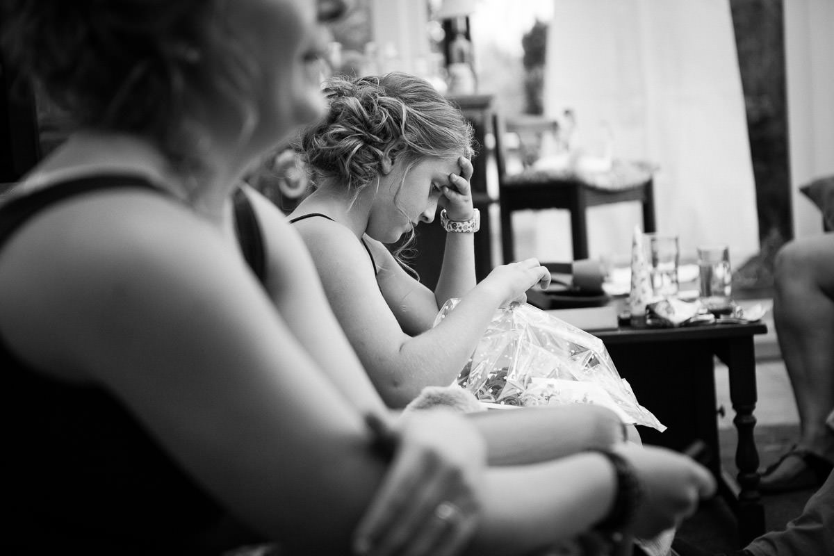 Pinchbeck-wedding-photographer-15