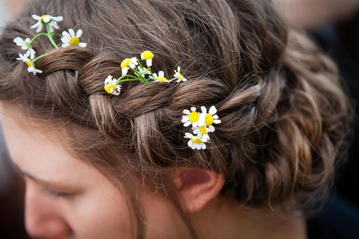 Pinchbeck-wedding-photographer-18