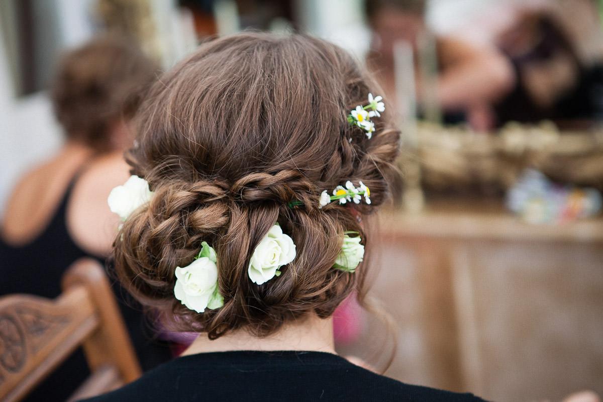 Pinchbeck-wedding-photographer-19