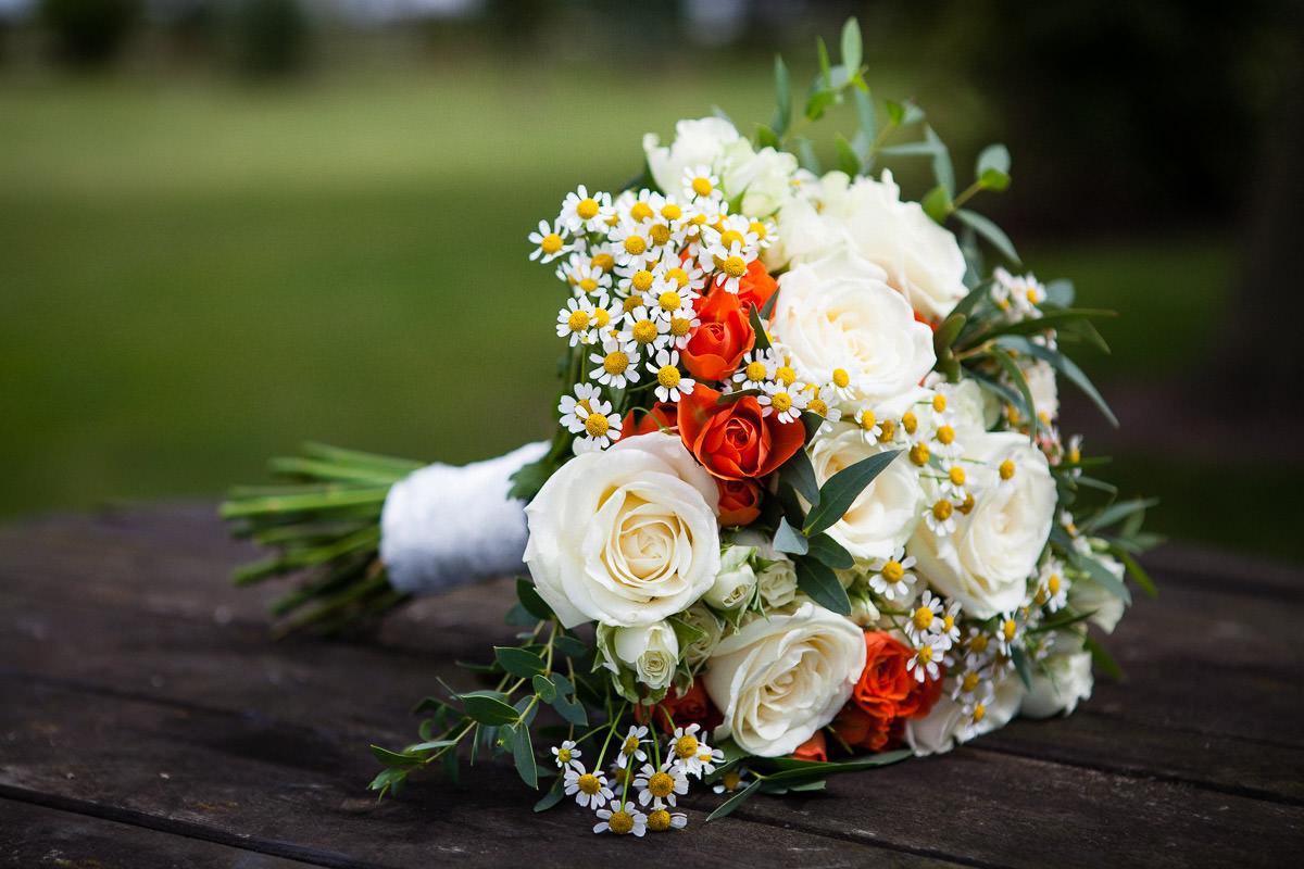 Pinchbeck-wedding-photographer-22