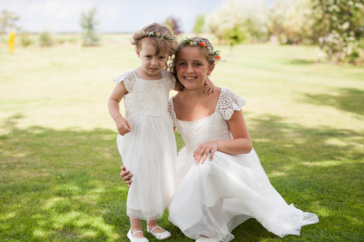 Pinchbeck-wedding-photographer-24