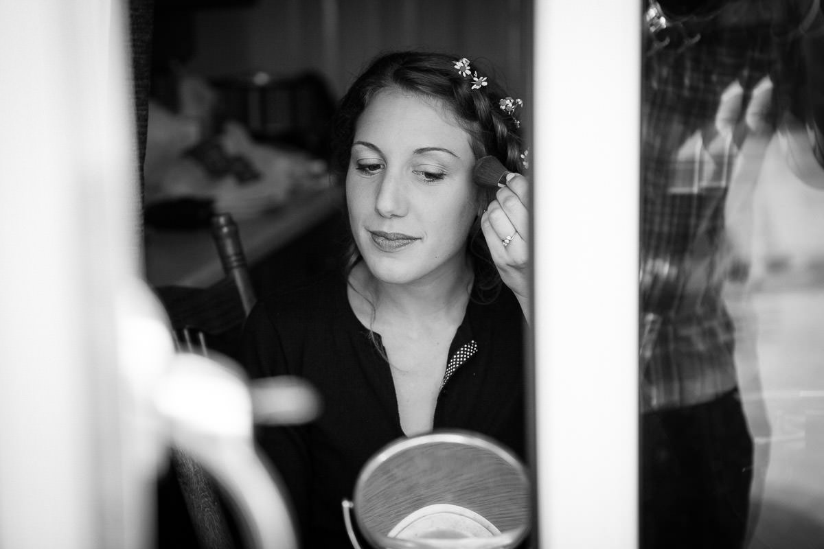 Pinchbeck-wedding-photographer-25