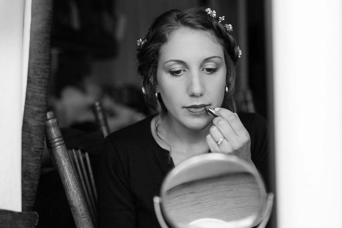 Pinchbeck-wedding-photographer-26