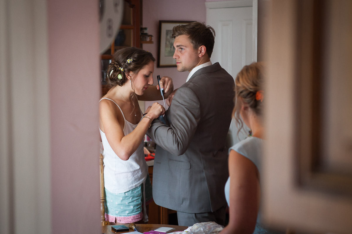 Pinchbeck-wedding-photographer-28