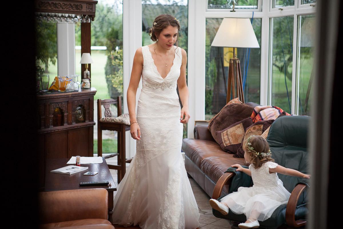 Pinchbeck-wedding-photographer-29