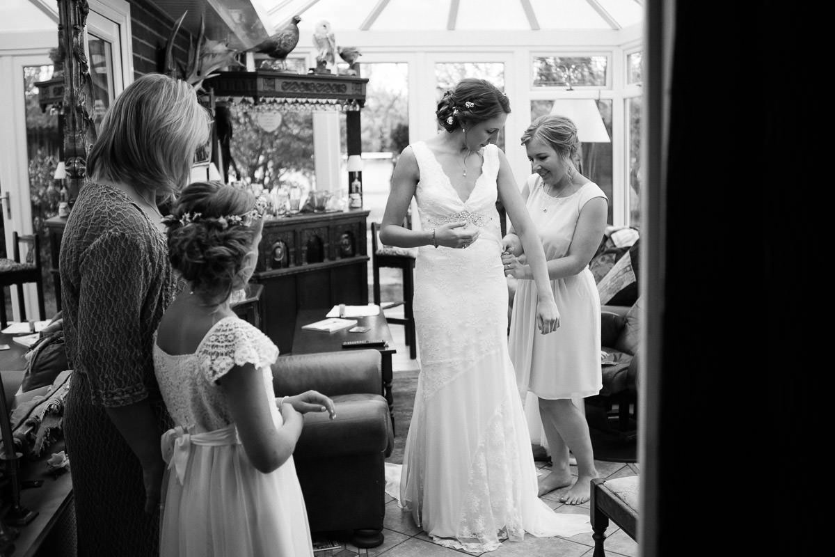 Pinchbeck-wedding-photographer-30