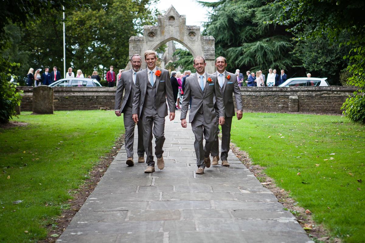 Pinchbeck-wedding-photographer-31