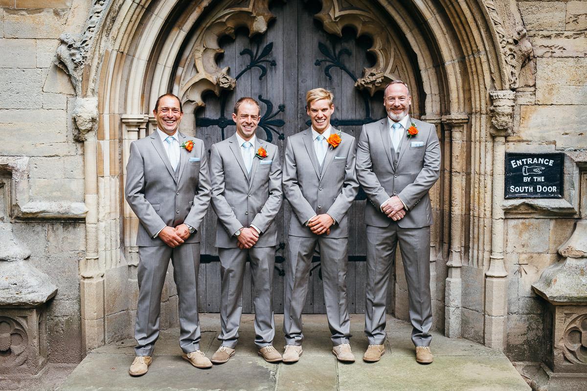 Pinchbeck-wedding-photographer-32