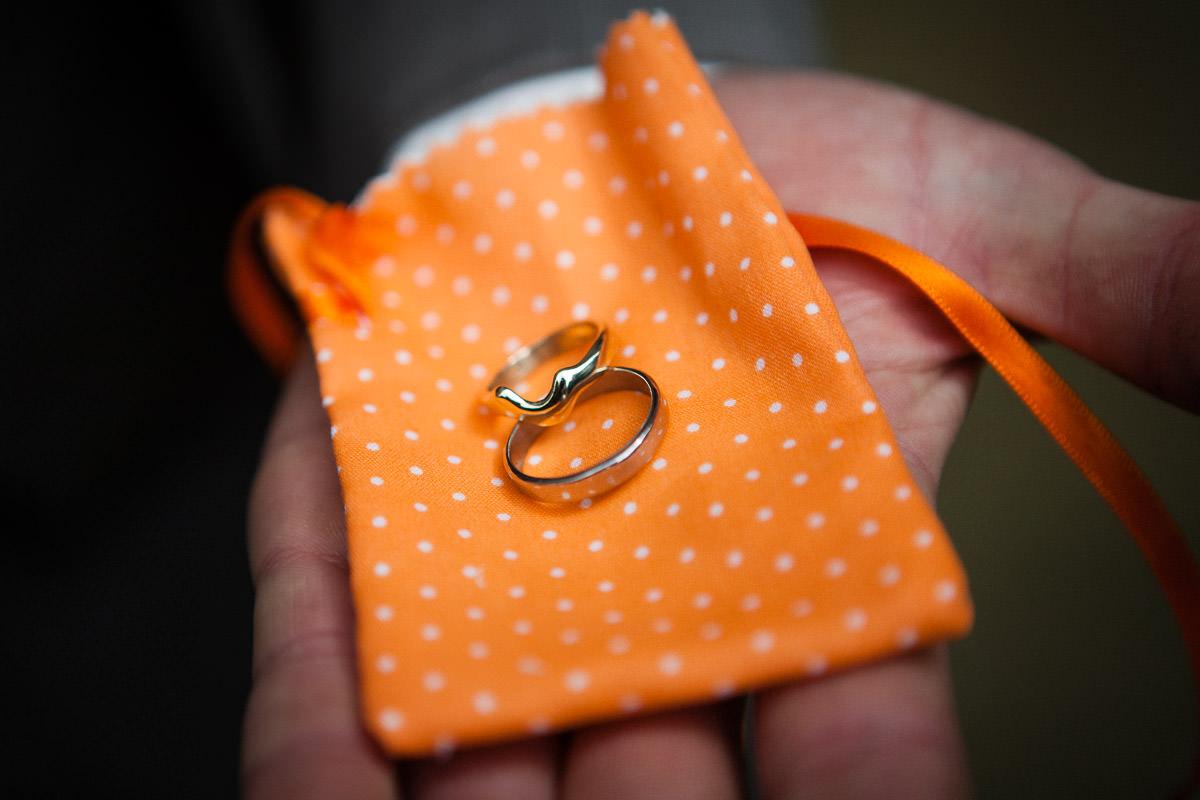 Pinchbeck-wedding-photographer-33