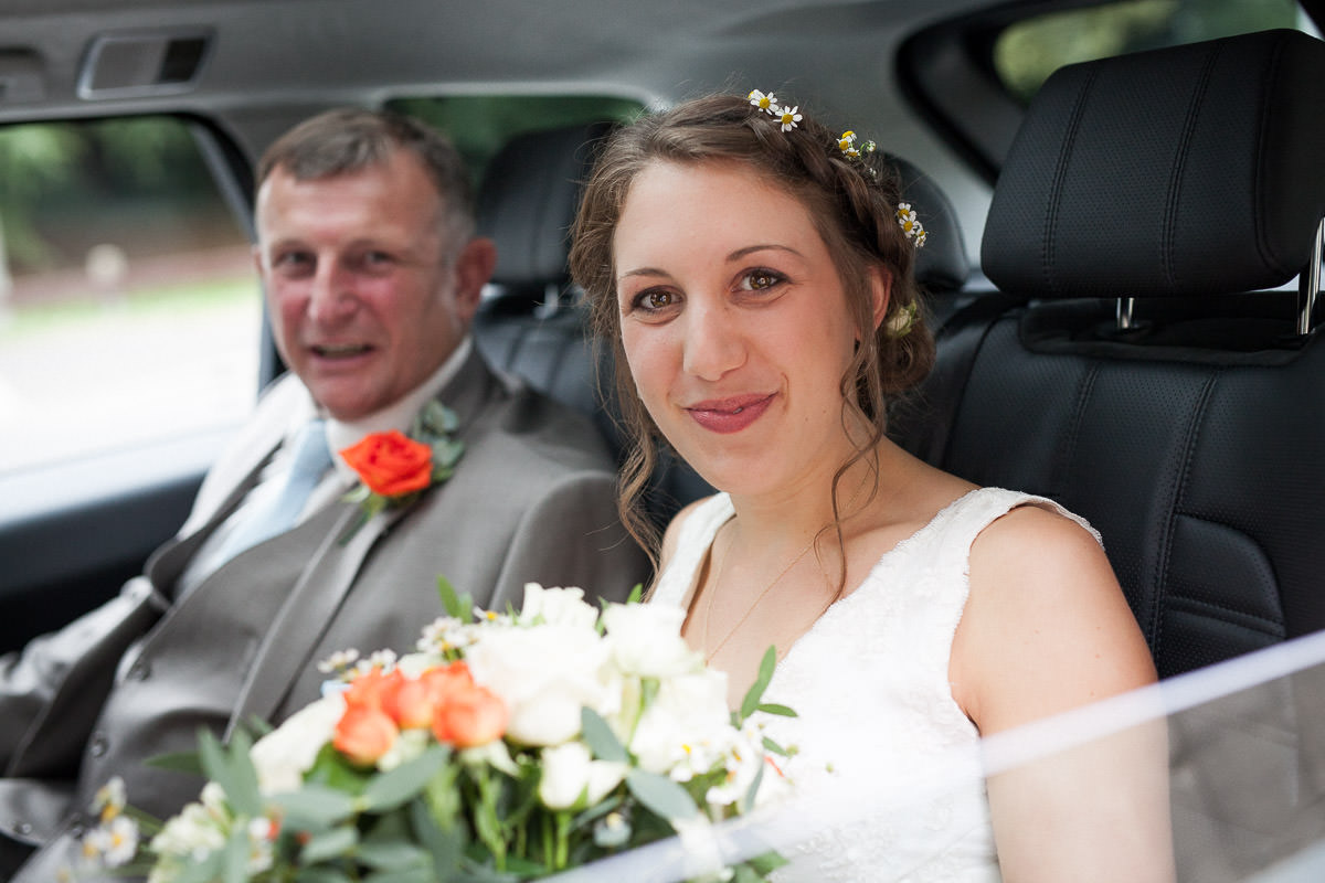 Pinchbeck-wedding-photographer-35