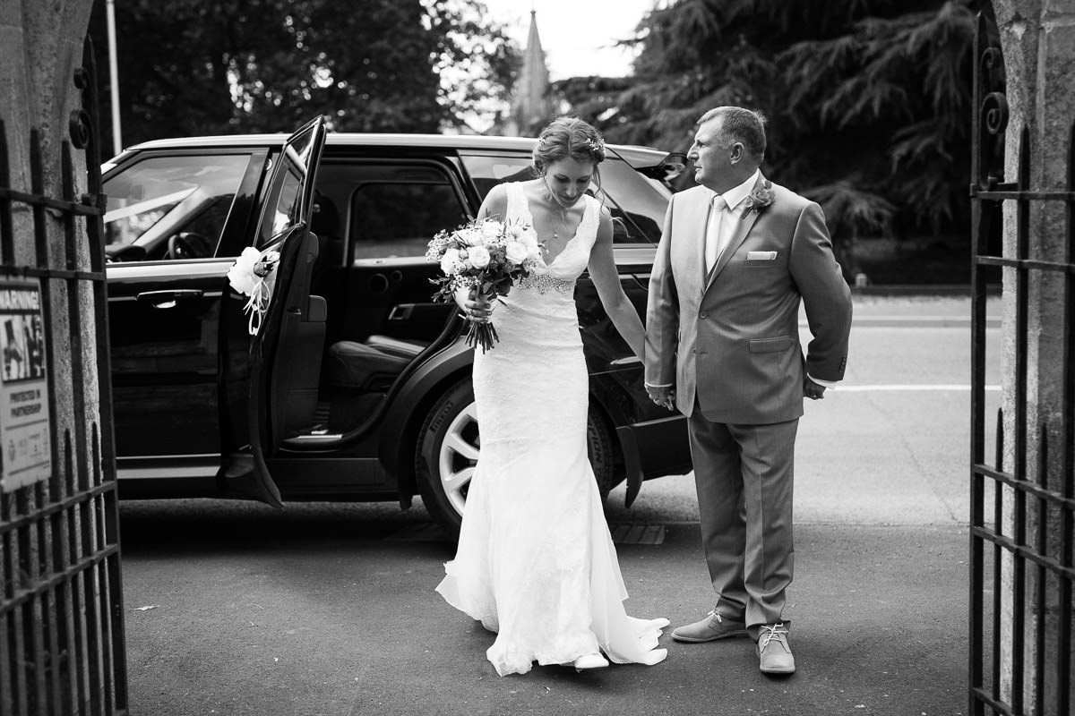 Pinchbeck-wedding-photographer-36