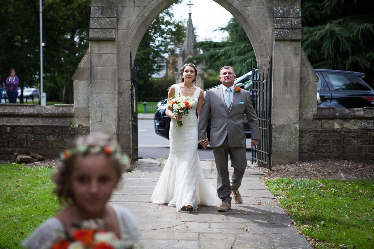 Pinchbeck-wedding-photographer-37