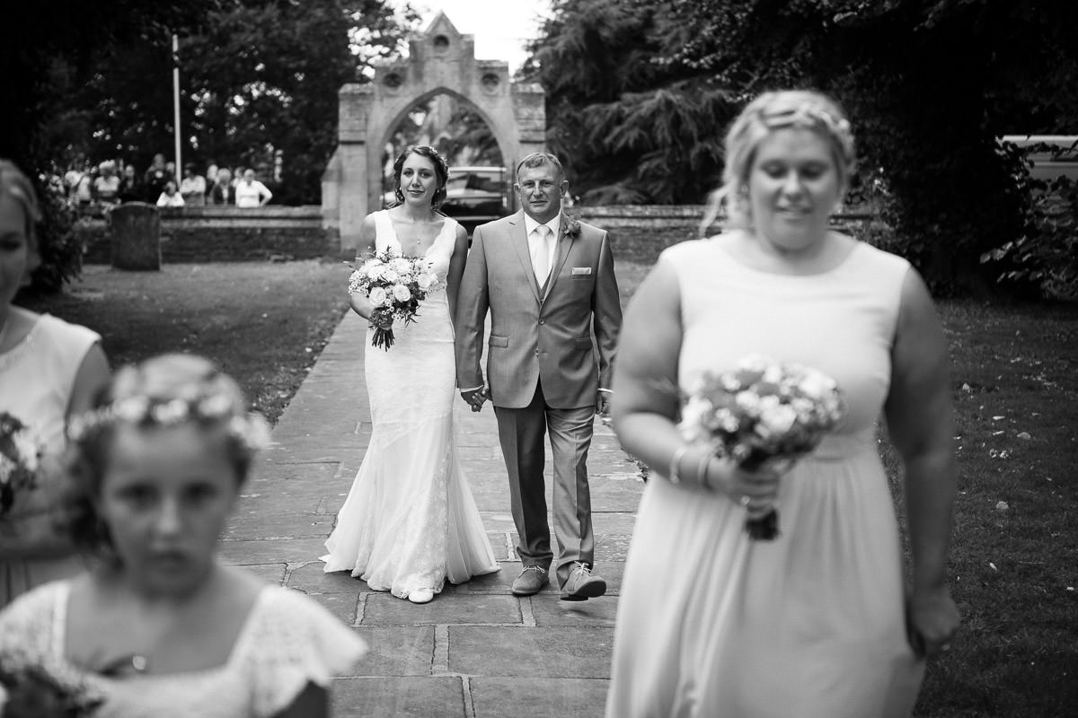 Pinchbeck-wedding-photographer-38