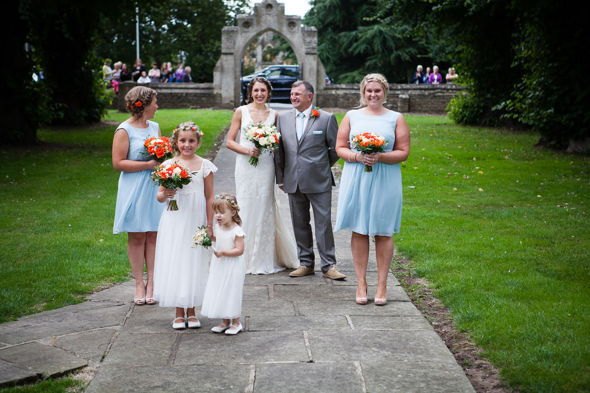 Pinchbeck-wedding-photographer-39