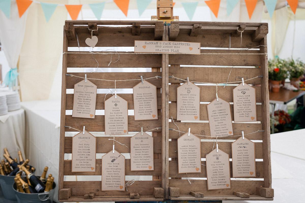 Pinchbeck-wedding-photographer-4