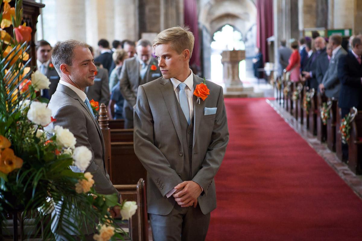 Pinchbeck-wedding-photographer-41
