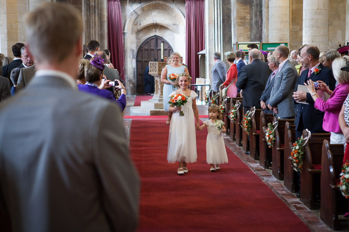 Pinchbeck-wedding-photographer-42
