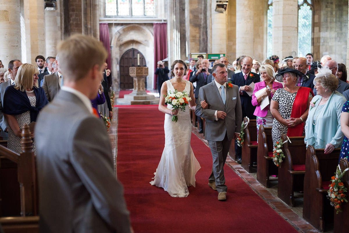 Pinchbeck-wedding-photographer-43