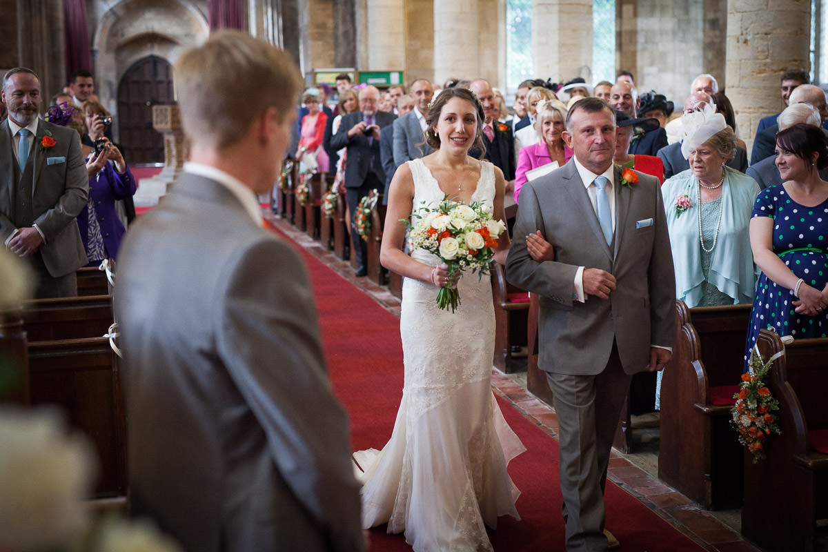 Pinchbeck-wedding-photographer-44