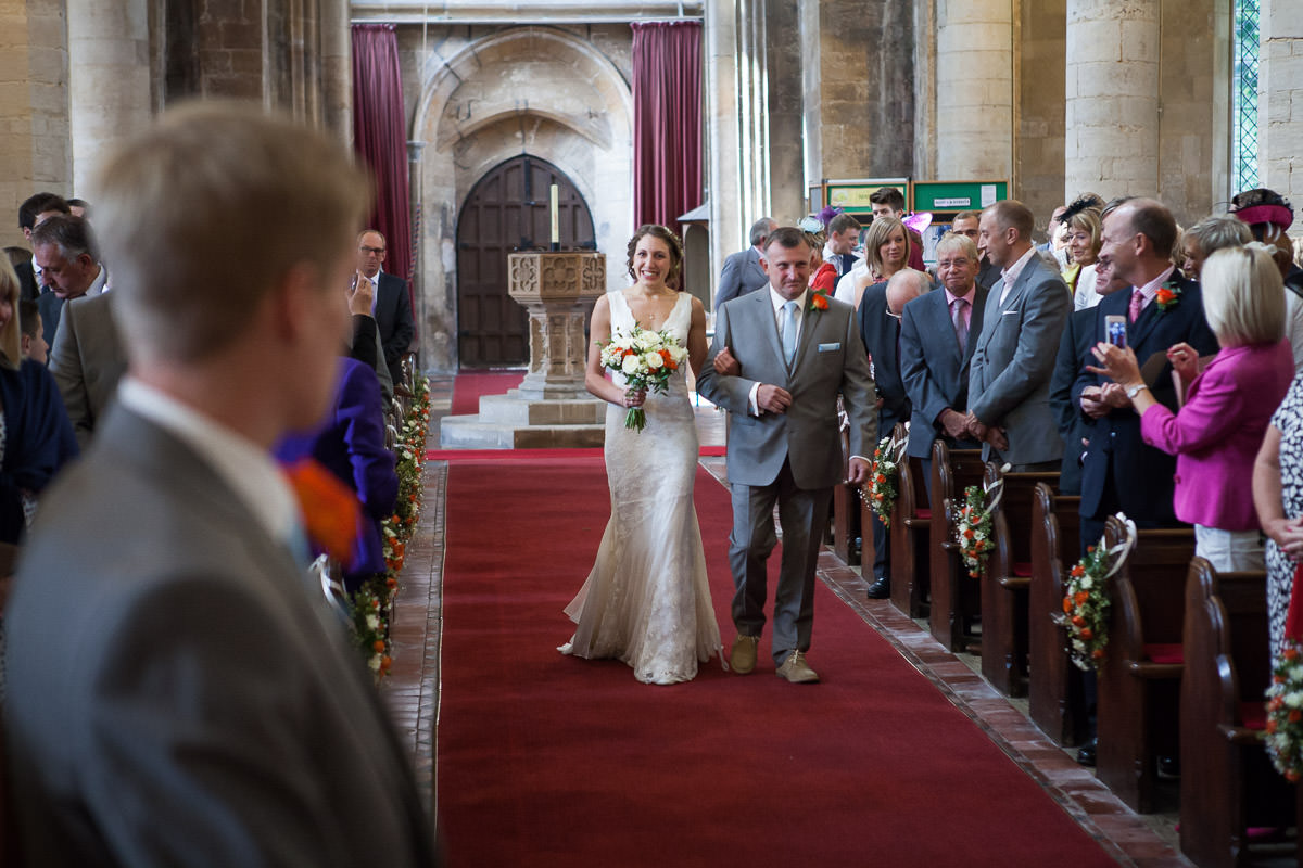 Pinchbeck-wedding-photographer-45