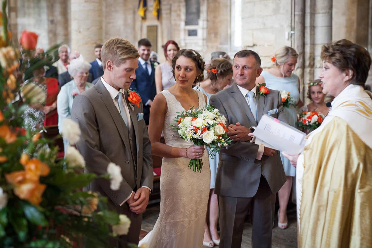 Pinchbeck-wedding-photographer-46