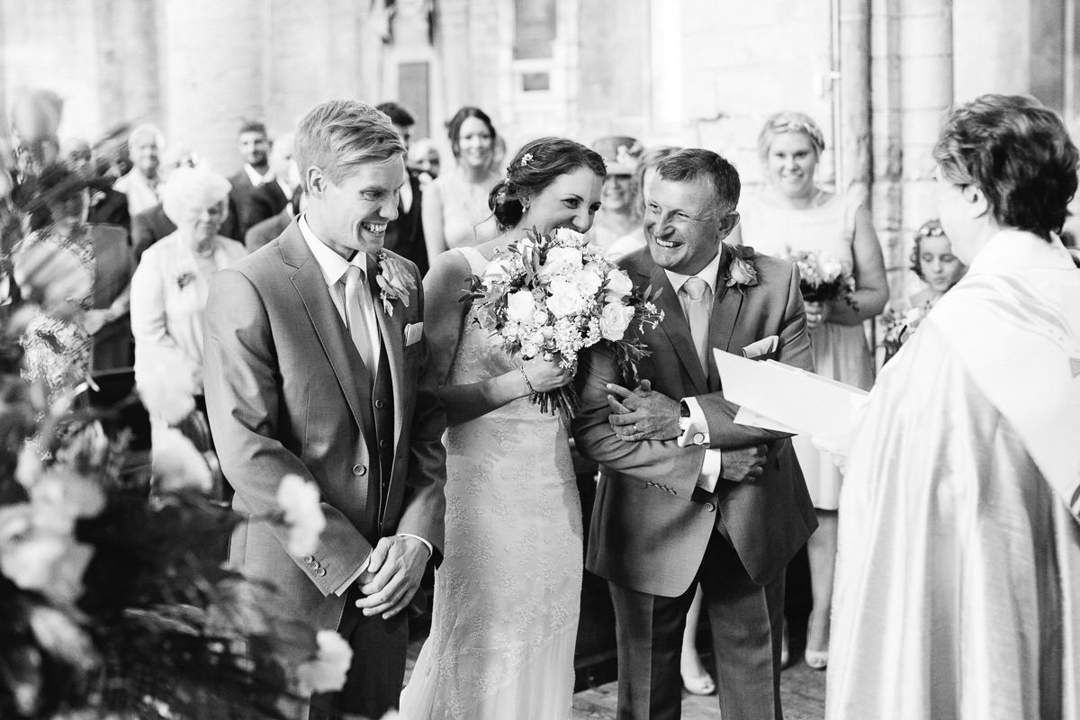 Pinchbeck-wedding-photographer-47