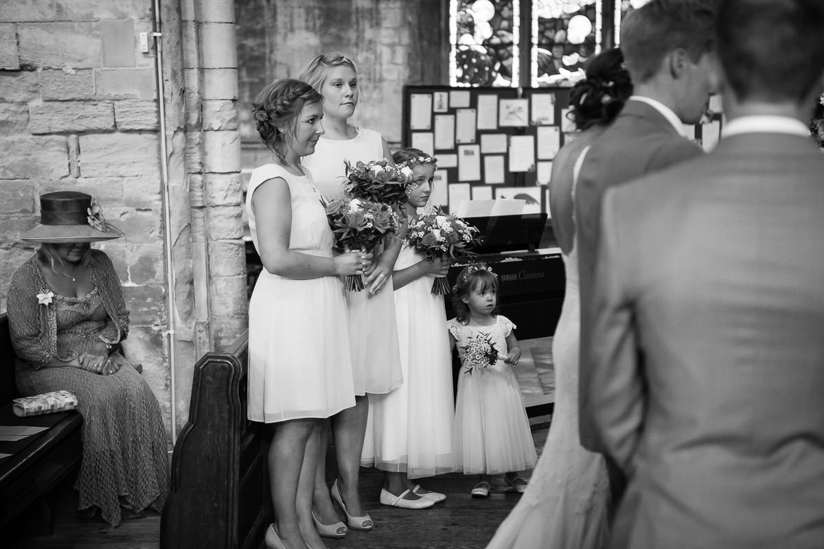 Pinchbeck-wedding-photographer-48