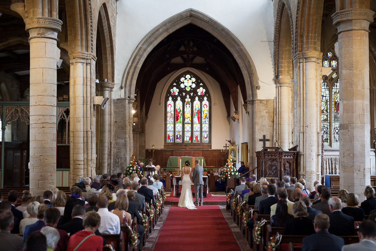 Pinchbeck-wedding-photographer-50