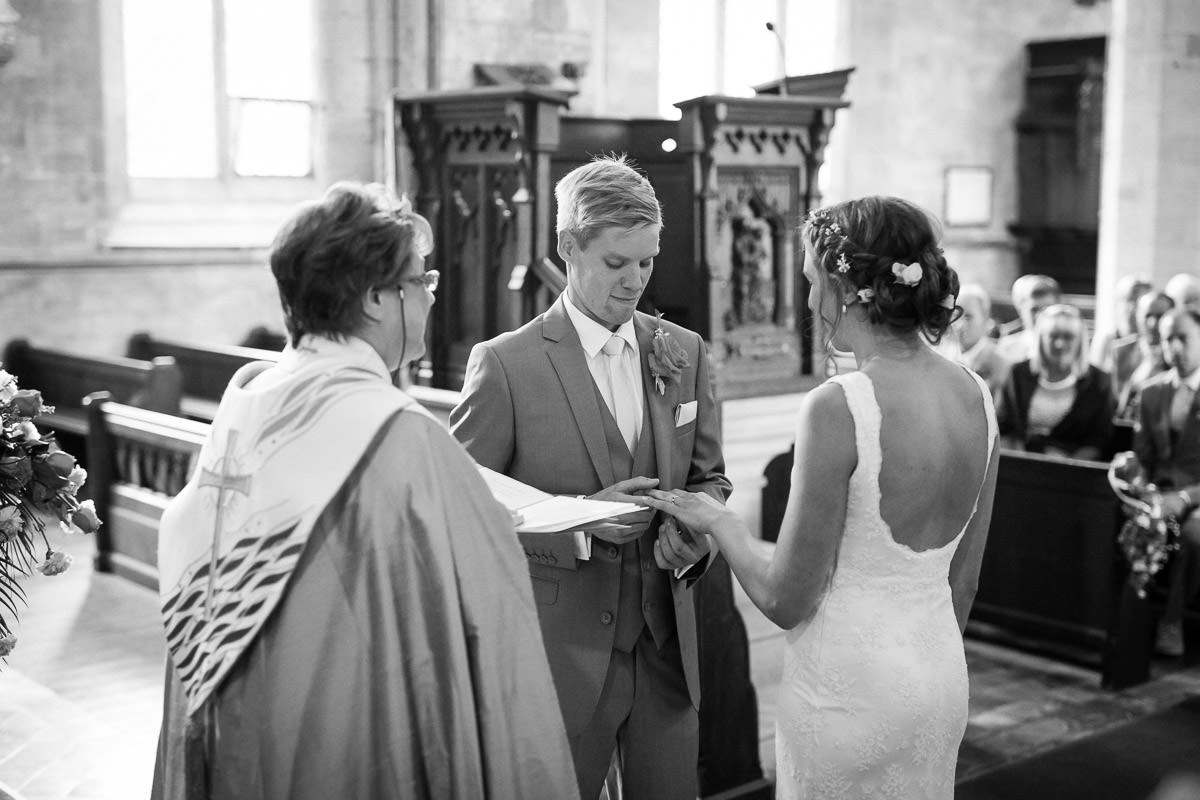 Pinchbeck-wedding-photographer-52