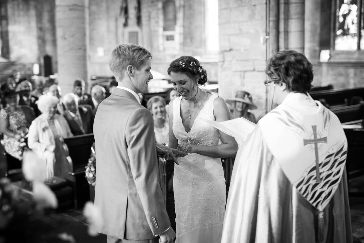 Pinchbeck-wedding-photographer-53