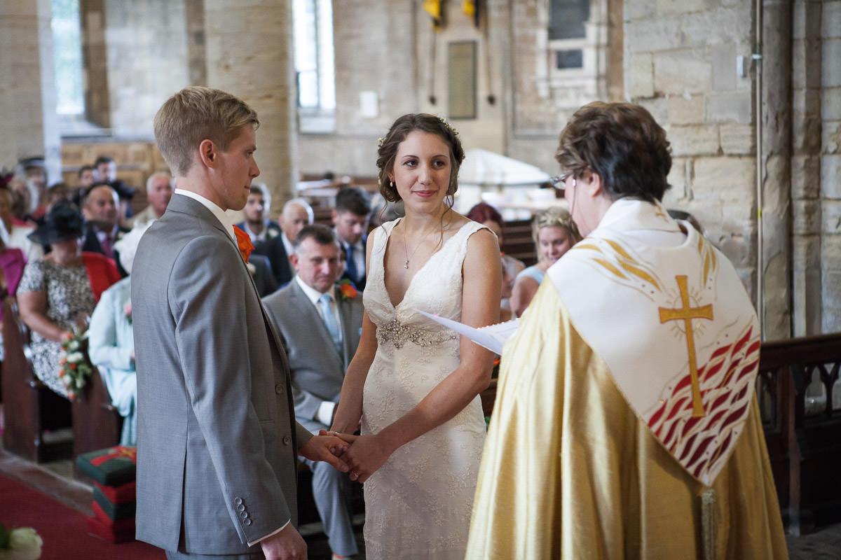 Pinchbeck-wedding-photographer-54
