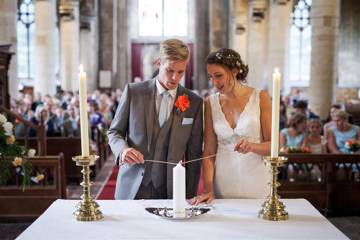 Pinchbeck-wedding-photographer-55